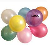 Advertising Ballon