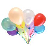 Advertising Latex Balloon