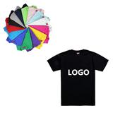 Advertising  Short Sleeve T-Shirt