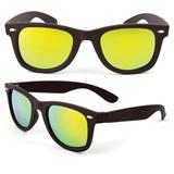 Anti-UV Sun Glasses