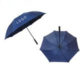 Arc Golf Umbrella with pouch