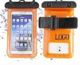 Armlet Waterproof  Phone Bag
