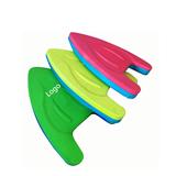 Arrow Surfboard