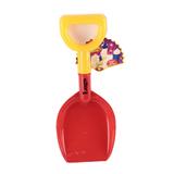 Beach Toy, Sand Shovel For Child