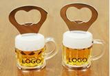 Beer Corkscrew