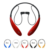 Bluetooth Headset For Sports