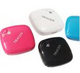 Bluetooth Selfie Finder/ Camera Remote Shutter