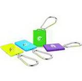 Bluetooth Selfie Finder Lock