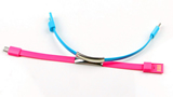 Bracelet USB Cable