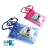 Camera Waterproof Bag