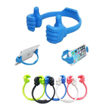 Cell Phone Rack/Holder