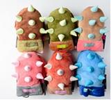 Children Noctilucent  Gloves