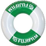 Children's Lifebuoy, Swimming Ring, Cork Hoop, Life Ring