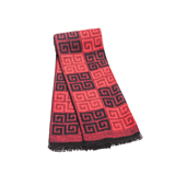 China Style Festival Scarf