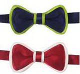 Christmas Tie for Kids