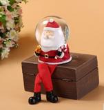 ChristmasMusic Boxes