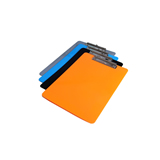 Clipboard With Clip