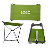 Collapsible Outdoor Portable stool