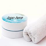 Compress Towel