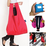 Container Shopping Bag