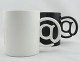 Creative Ceramic Mugs for Office