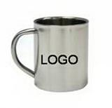 Cups with  Stainless Steel
