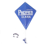 Custom Advertising Kite