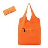 Custom Foldable Polyester Shopping Bag