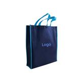 Custom Non-woven Bag