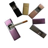 Custom Portable Metal Ashtray