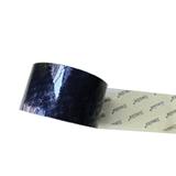 Customized BOPP Transparent Adhesive Tape, Packing Tape