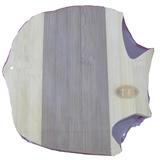 Different Custom Shaped Cutting Board, Chopping Board