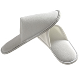 Disposable Slippers;Customized Disposable Slippers