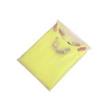 EVA Matte Garment Bag
