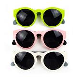 Fashionable Unisex Sunglasses