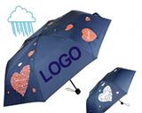 Folding  Morph Umbrella