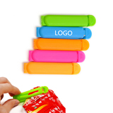 Food Sealed Clips