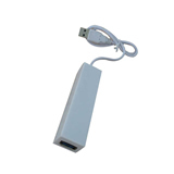 Four Ports Switch USB