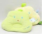 Fruit Shape Baby Pillow