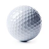 Golf Ball;Colorful Golf Ball
