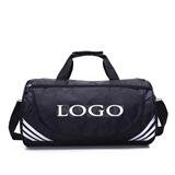 Gym Bag Sports Bag