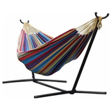 Hammocks With Stand