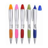 Highlighter Pen Combo
