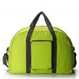 Hot New Design Custom Gym Bag;Nylon Duffel Bag For Gym