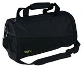 Hot New Design Custom Gym Bag;Sports Bag For Gym