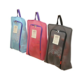 Hot Sell Travel Receive Shoe Bag