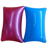 Inflatable Floating Pillow