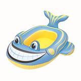 Inflatable Products;Shark Shape Water Toys