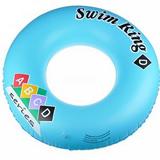 Inflatable Swimming Ring;Inflatable Swimming Laps