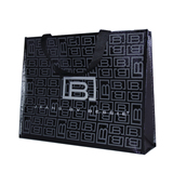 Laminated Full Color Nowoven Bag